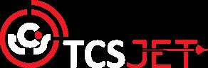 The Computer Shop & TCS Wi-Fi